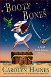 Booty Bones, Carolyn Haines, 1250046130