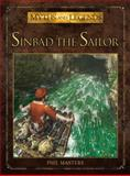 Sinbad the Sailor, Phil Masters, 1472806131