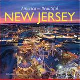 New Jersey, Nora Campbell, 1554076137