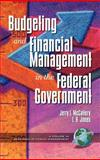 Public Budgeting and Financial Management in the Federal Government, Jerry McCaffery, 1931576130