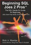 Beginning SQL Joes 2 Pros, R. m, 1939666139