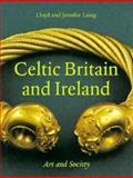 Celtic Britain and Ireland 9780312126131
