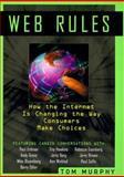 Web Rules 9780793136131