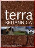 Terra Britannica : A Celebration of Earthen Structures in Great Britain and Ireland, John Hurd, Ben Gourley, 1902916131