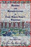 History and Representation in Ford Madox Ford's Writings, , 9042016132