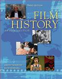 Film History : An Introduction, Thompson, Kristin and Bordwell, David, 0073386138