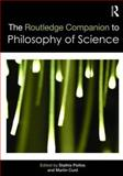 The Routledge Companion to Philosophy of Science, , 0415546133