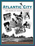 Atlantic City, Vicki G. Levi and Lee Eisenberg, 0898156130