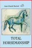 Total Horsemanship 9780933316133