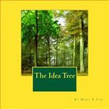 The Idea Tree, Mary Fam, 1479116130
