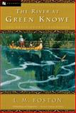 The River at Green Knowe, L. M. Boston, 0152026134