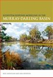 Ecosystem Response Modelling in the Murray-Darling Basin, Neil Saintilan and Ian Overton, 0643096132