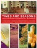 Times and Seasons, Richard Giles, 0898696135