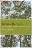 Integral Recovery, John Dupuy, 1438446136