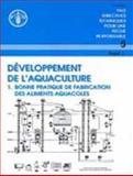 Développement de l'Aquaculture 9789252046134