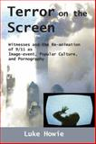 Terror on the Screen 9780982806135