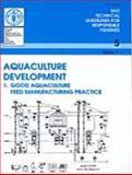 Aquaculture Development 9789251046135