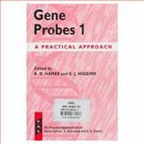 Gene Probes, , 0199636133