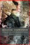 Holistic Darwinism 9780226116136