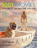1001 Movies You Must See Before You Die 9780764166136