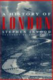 The History of London 9780786706136