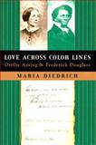 Love Across Color Lines 9780809016136