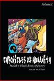 Chronicles of Humanity, Malak Munashe, 1466386134