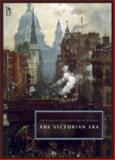 Broadview Anthology British Liter V5 : The Victorians, In House Project, 1551116138