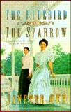 The Bluebird and the Sparrow, Janette Oke, 1556616139