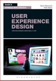 User Experience Design : Creating Designs Users Really Love, Allanwood, Gavin and Beare, Peter, 2940496137