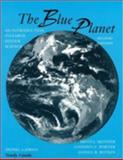 The Blue Planet, Study Guide : An Introduction to Earth System Science, Skinner, Brian J. and Porter, Stephen C., 0471326135