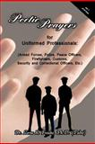 Poetic Prayers for Uniformed Professionals, Lorne K. Freake, 1468596136