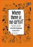 Where There Is No Artist, Petra Rohr-Rouendaal, 1853396133