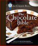 Le Cordon Bleu the Chocolate Bible, Le Cordon Bleu, 1909066133