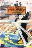 Principles of Structure, Hough, Richard and Wyatt, K. J., 0868406139
