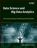 Data Science and Big Data Analytics 1st Edition