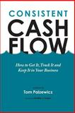 Consistent Cash Flow, Tom Palzewicz, 0988426137