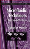 Microfluidic Techniques : Reviews and Protocols, , 1617376132