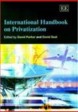 International Handbook on Privatization 9781840646139