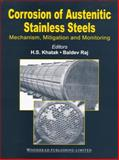 Corrosion of Austeintic Stainless Steel, , 1855736136