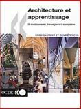 Architecture et Apprentissage : 55 Établissements d'Enseignement Exemplaires, Peb, 9264286136