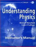 Understanding Physics, Mansfield, Michael and Mansfield, William, 0471986143