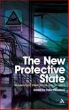 New Protective State : Government, Intelligence and Terrorism, Hennessy, Peter and Hennessy, 0826496148