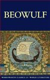 Beowulf, Marc Hudson, 1840226145