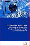 Many-Task Computing, Ioan Raicu, 3639156145