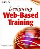 Designing Web-Based Training, William K. Horton, 047135614X