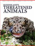 Queensland's Threatened Animals, , 0643096140