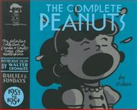 The Complete Peanuts, Charles M. Schulz, 1560976144