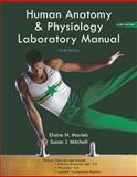 Human Anatomy and Physiology, Marieb, Elaine N. and Mitchell, Susan J., 0321616146