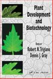 Plant Development and Biotechnology, Kelly, Laurie, 0849316146